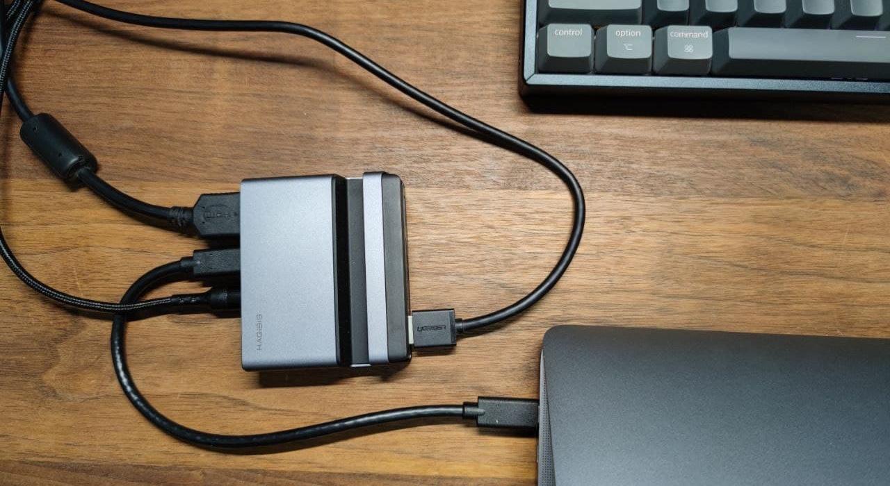 hagibis-desktop-2